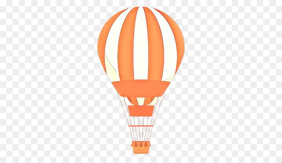 Descarga gratuita de Globo De Aire Caliente, Naranja, Globos De Aire Caliente imágenes PNG