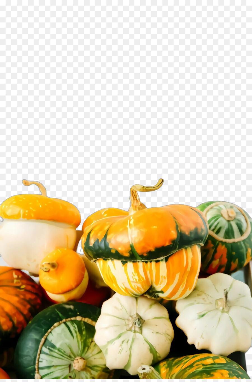 Descarga gratuita de Alimentos Naturales, Calabaza, Calabaza De Invierno Imágen de Png