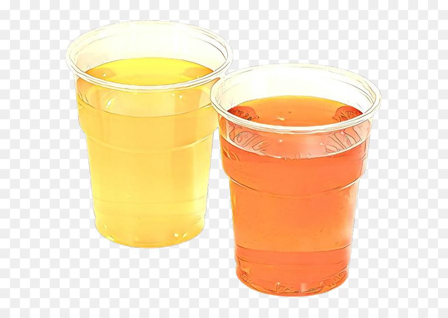 Descarga gratuita de Beber, Jugo, Bebida De Naranja Imágen de Png
