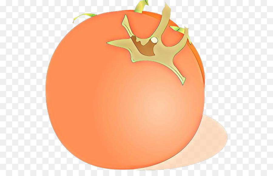 Descarga gratuita de Naranja, La Fruta, Solanum imágenes PNG
