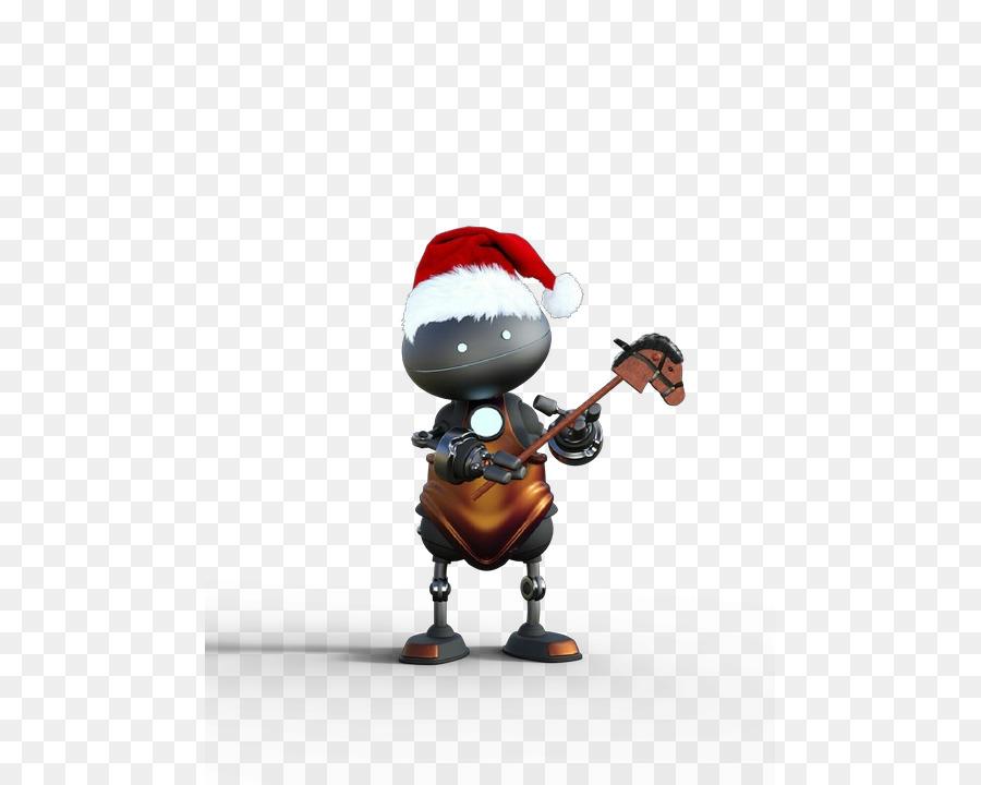 Descarga gratuita de Santa Claus, Animación, Figura De Acción imágenes PNG