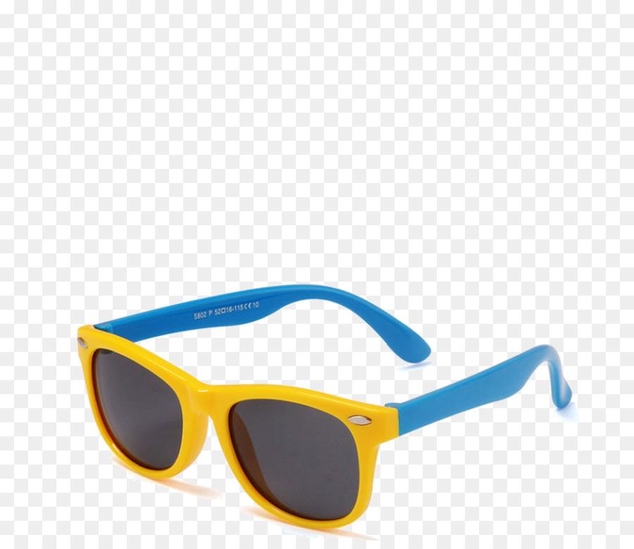 Descarga gratuita de Gafas, Gafas De Sol, Amarillo Imágen de Png
