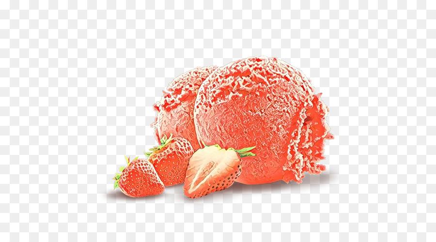 Descarga gratuita de La Comida, Fresa, La Fruta imágenes PNG