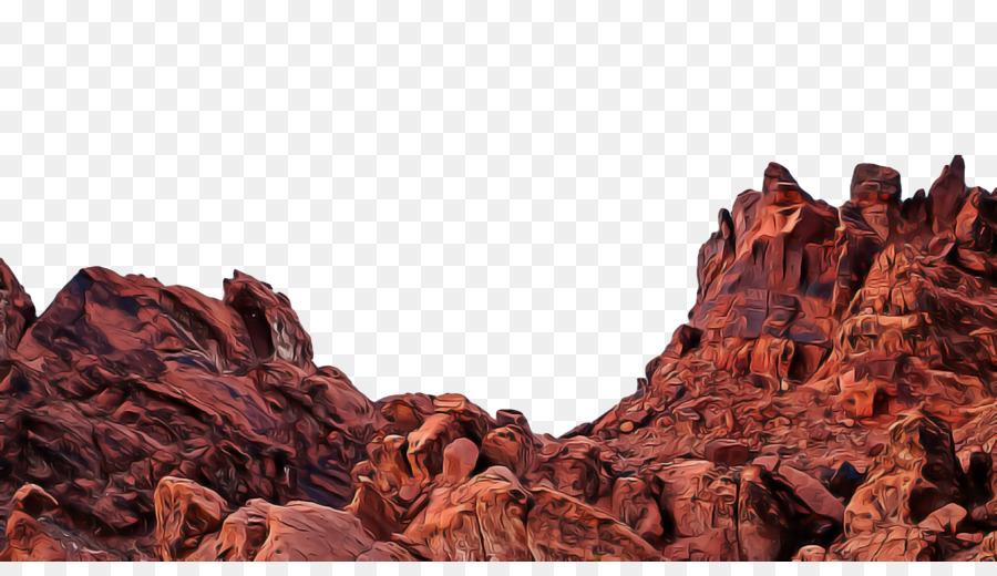 Descarga gratuita de Roca, Suelo, Fenómeno Geológico imágenes PNG