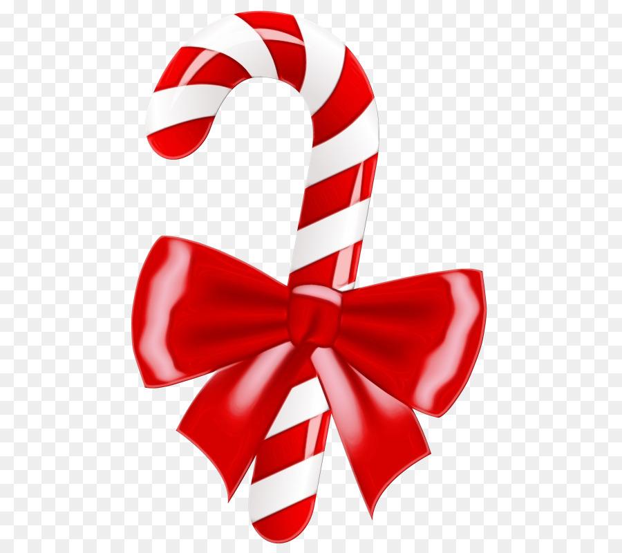 Descarga gratuita de Rojo, La Cinta, La Navidad Imágen de Png