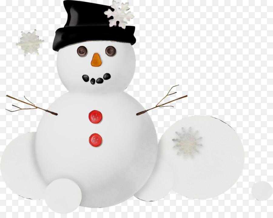 Descarga gratuita de Muñeco De Nieve, La Nieve, Invierno Imágen de Png