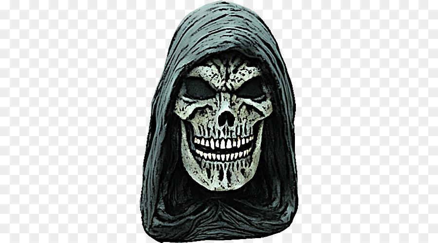 Descarga gratuita de La Cabeza, Fantasma, Camiseta imágenes PNG