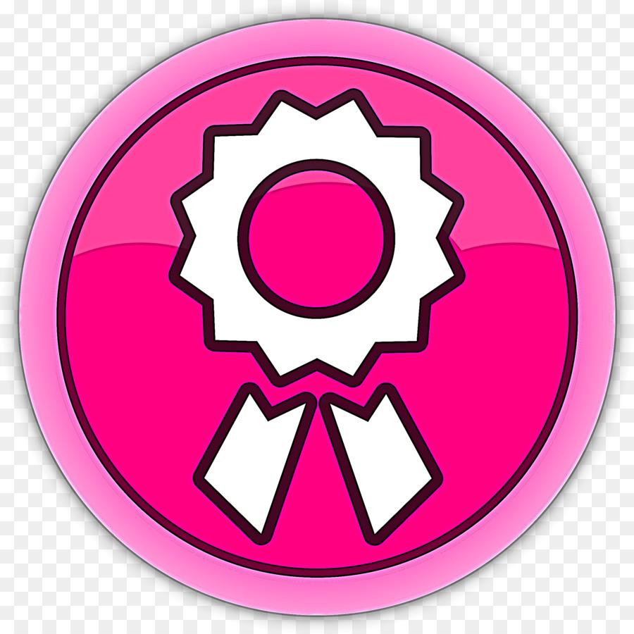 Descarga gratuita de Rosa, Magenta, Símbolo imágenes PNG