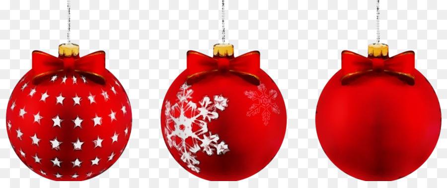 Descarga gratuita de Adorno De Navidad, Decoración De La Navidad, Decoración Imágen de Png