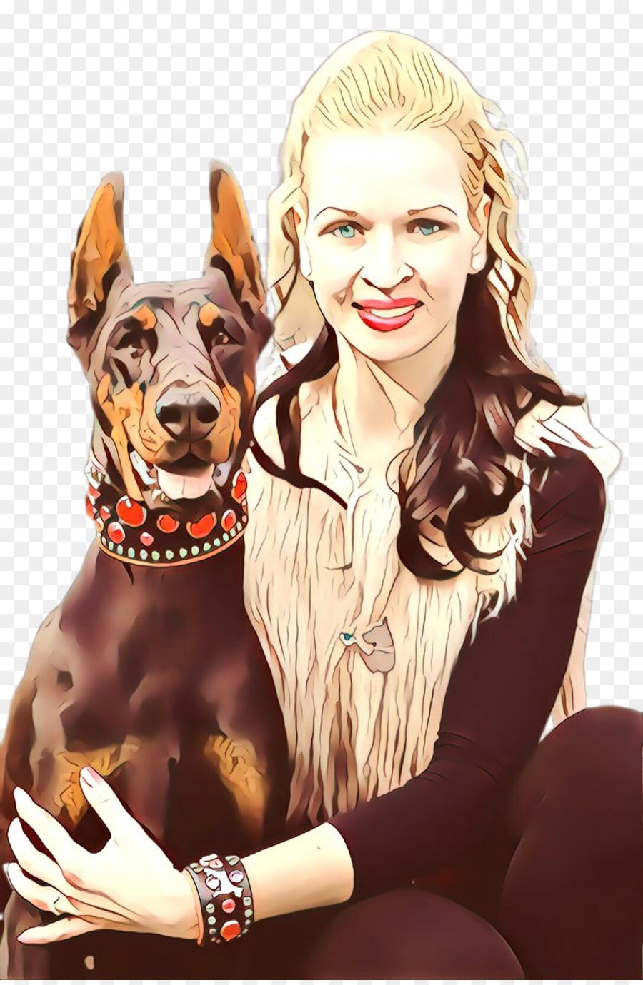 Descarga gratuita de Dobermann, Perro, Perro De Guardia Imágen de Png