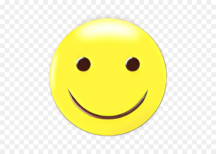 Descarga gratuita de Amarillo, La Cara, Sonrisa imágenes PNG