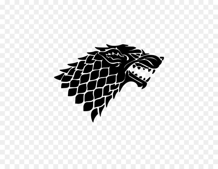 Descarga gratuita de Rugido, Logotipo, Blackandwhite imágenes PNG