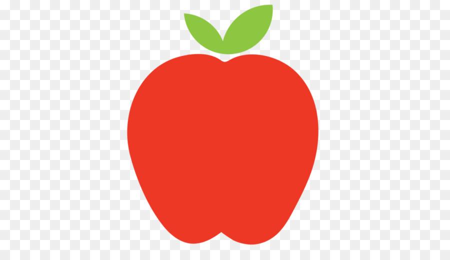 Descarga gratuita de Apple, La Fruta, Rojo imágenes PNG