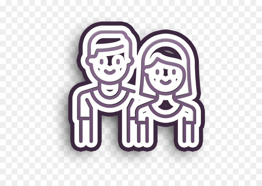 Descarga gratuita de Texto, Logotipo, Línea imágenes PNG