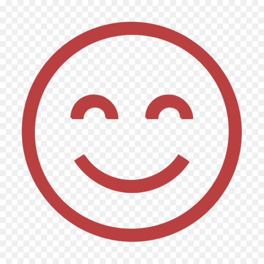Descarga gratuita de La Cara, Sonrisa, Rojo imágenes PNG