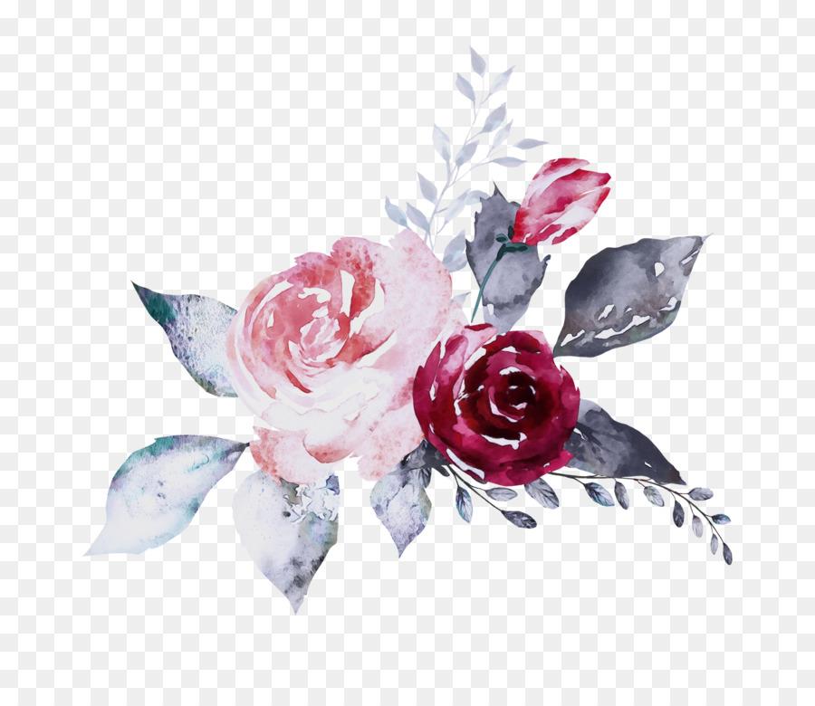 Descarga gratuita de Blanco, Rosa, Flor Imágen de Png