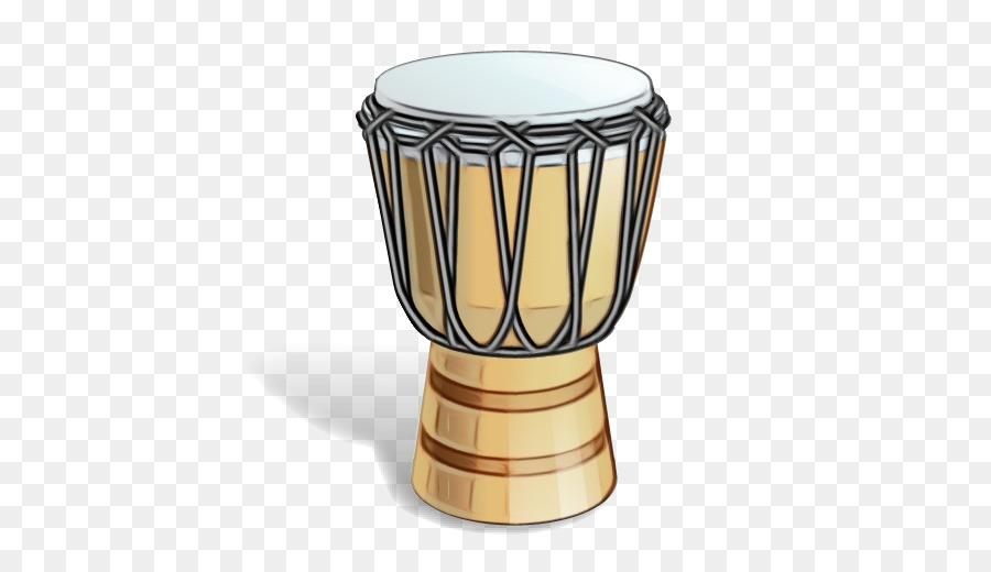 Descarga gratuita de Tambor, Percusión, Membranophone Imágen de Png