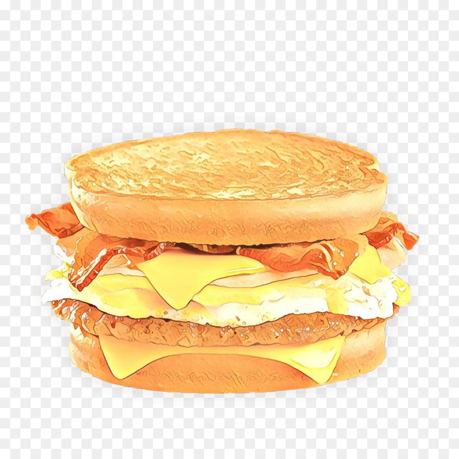 Descarga gratuita de La Comida, Comida Rápida, Hamburguesa Con Queso imágenes PNG