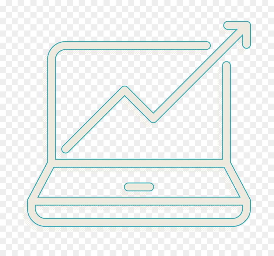 Descarga gratuita de La Tecnología, Logotipo, Símbolo Imágen de Png