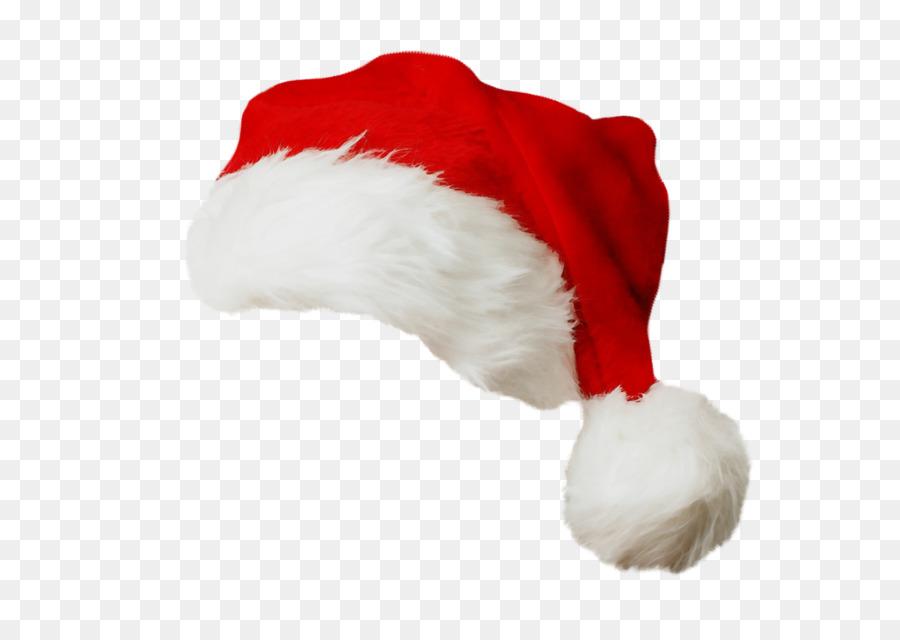 Descarga gratuita de Blanco, Rojo, Santa Claus Imágen de Png