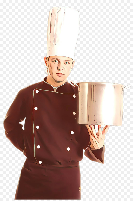 Descarga gratuita de Chefs Uniforme, Cocinar, Jefe imágenes PNG