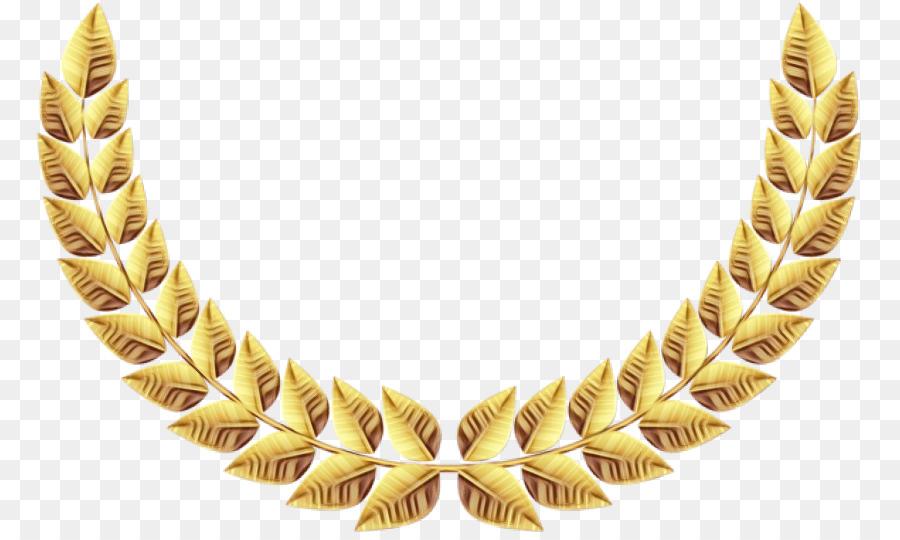 Descarga gratuita de Collar, Amarillo, Joyería Imágen de Png