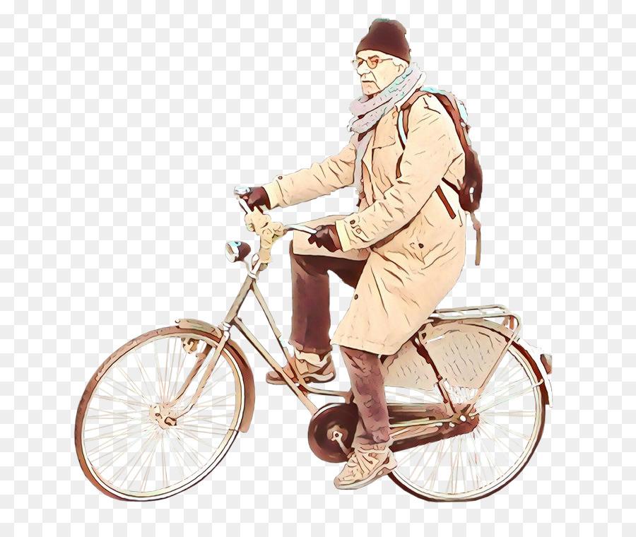 Descarga gratuita de Bicicleta, Vehículo, Ciclismo imágenes PNG