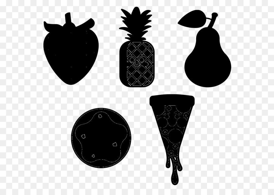 Descarga gratuita de Piña, La Fruta, Planta imágenes PNG