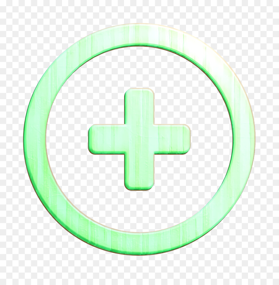 Descarga gratuita de Verde, Logotipo, Símbolo Imágen de Png