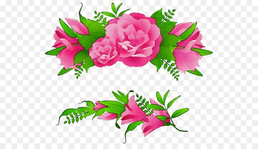 Descarga gratuita de Flor, Rosa, Las Flores Cortadas Imágen de Png