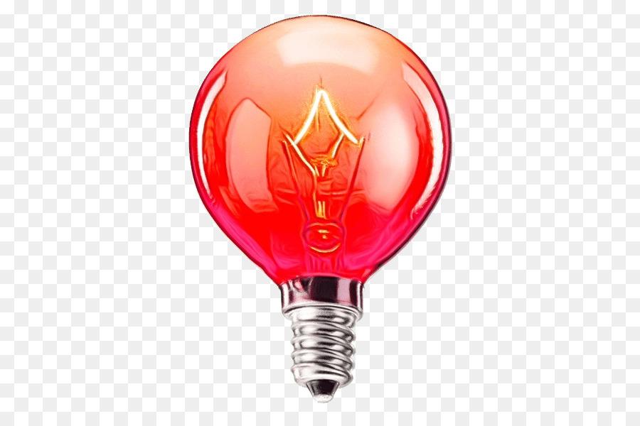Descarga gratuita de Rojo, Iluminación, Bombilla De Luz imágenes PNG