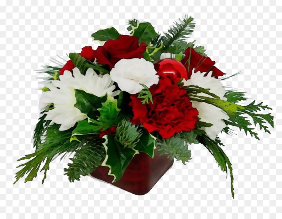 Descarga gratuita de Flor, Ramo, Planta Imágen de Png