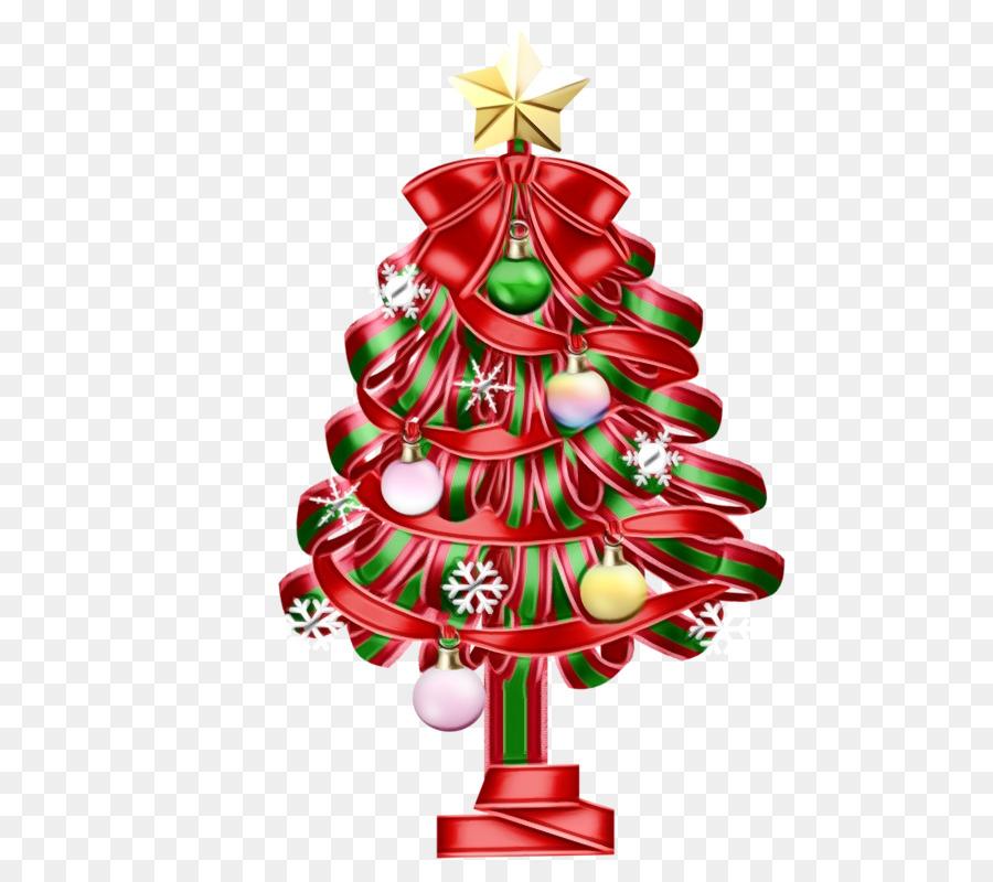 Descarga gratuita de Decoración De La Navidad, árbol De Navidad, Adorno De Navidad Imágen de Png