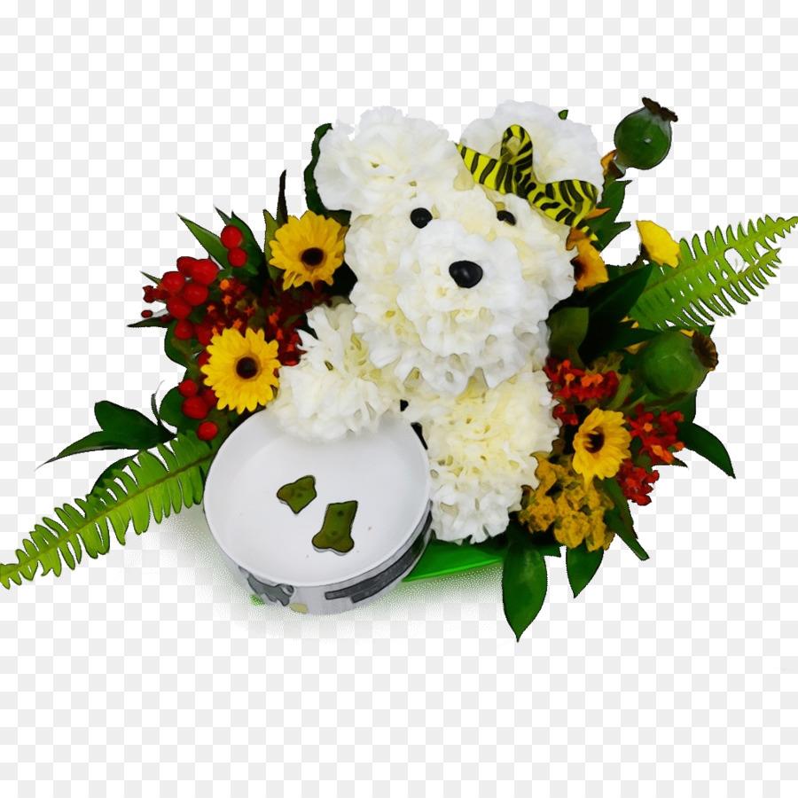Descarga gratuita de Flor, Las Flores Cortadas, Ramo Imágen de Png