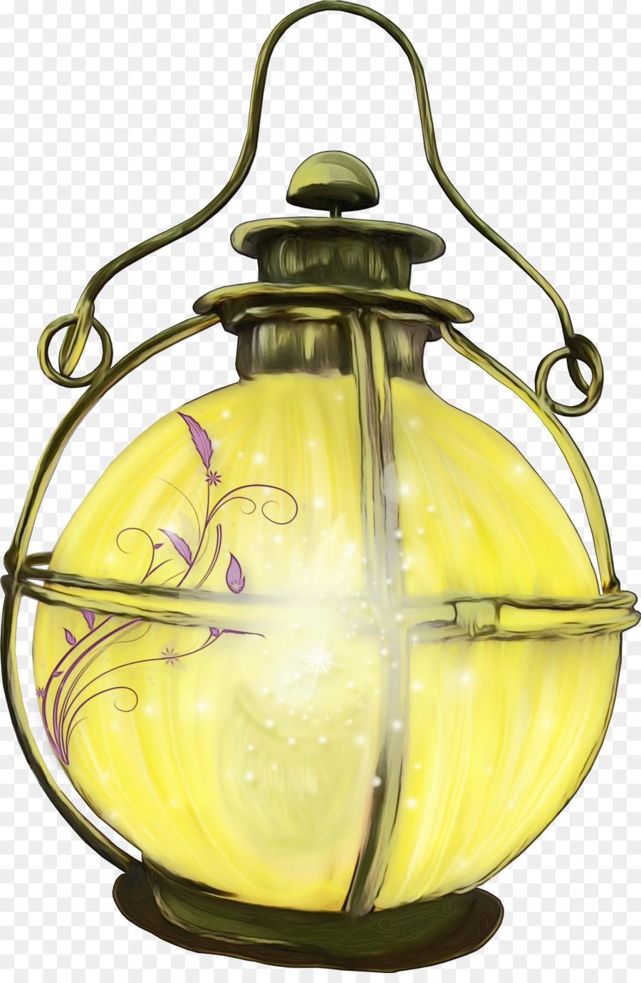 Descarga gratuita de Iluminación, Amarillo, Luminaria Imágen de Png