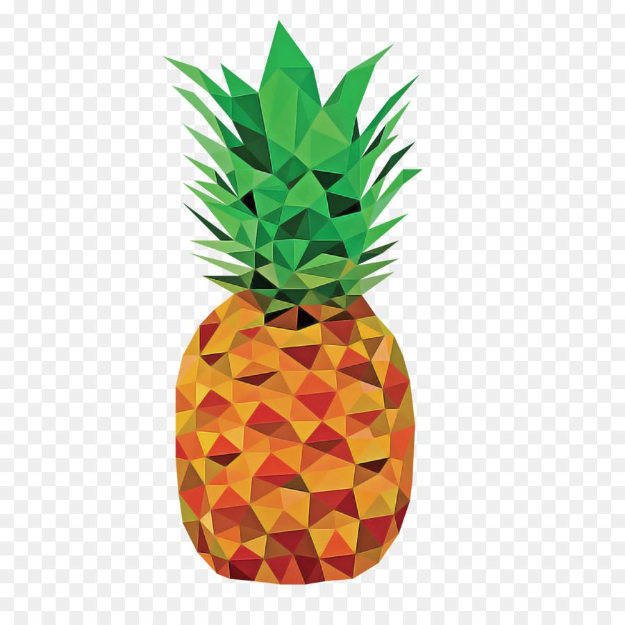 Descarga gratuita de Piña, Ananas, Naranja Imágen de Png
