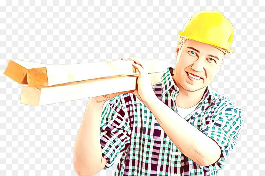 Descarga gratuita de Manitas, Trabajador De La Construcción, Arnés imágenes PNG
