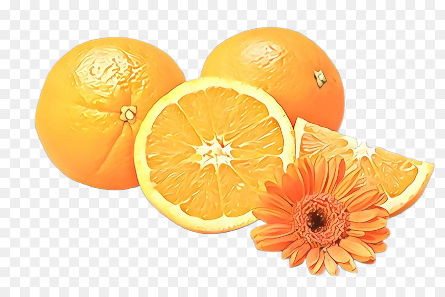 Descarga gratuita de Cítricos, Naranja, La Fruta Imágen de Png