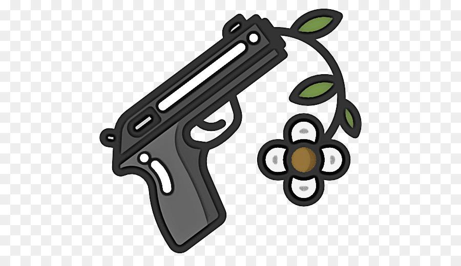 Descarga gratuita de Arma, Arma De Fuego imágenes PNG