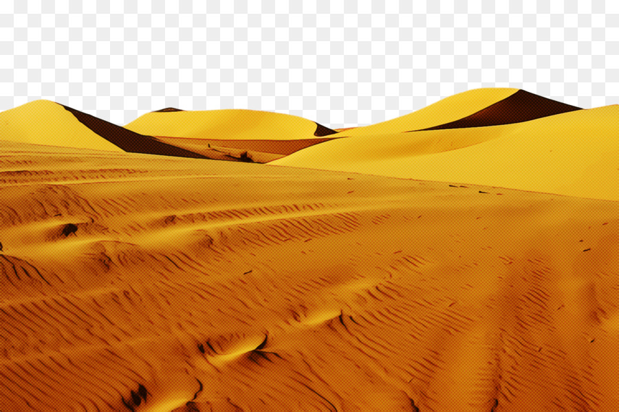 Descarga gratuita de Desierto, Erg, Arena Imágen de Png