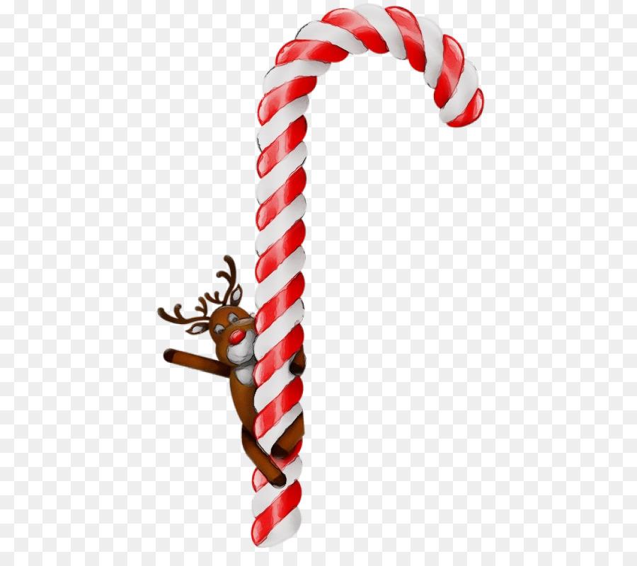 Descarga gratuita de Bastón De Caramelo, Polkagris, La Navidad Imágen de Png