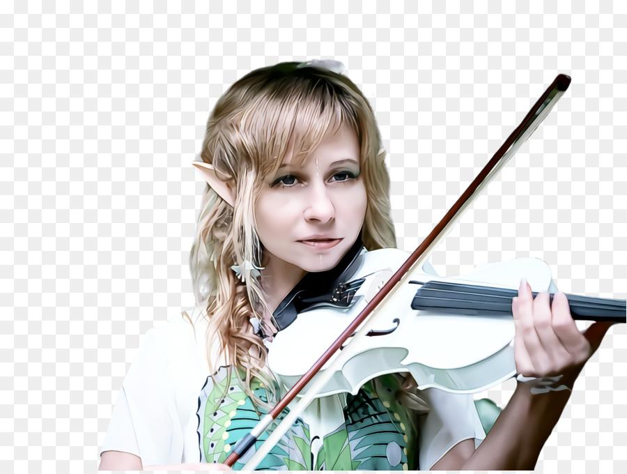 Descarga gratuita de Violín, Violista, Violinista Imágen de Png