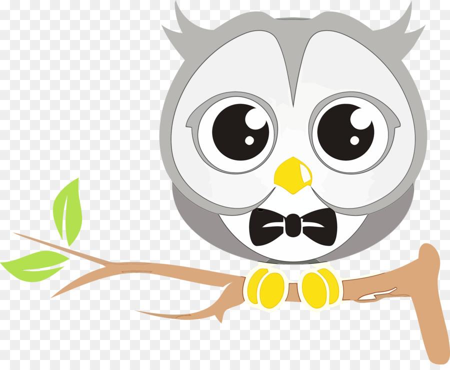 Descarga gratuita de Amarillo, Ave De Presa, Aves imágenes PNG