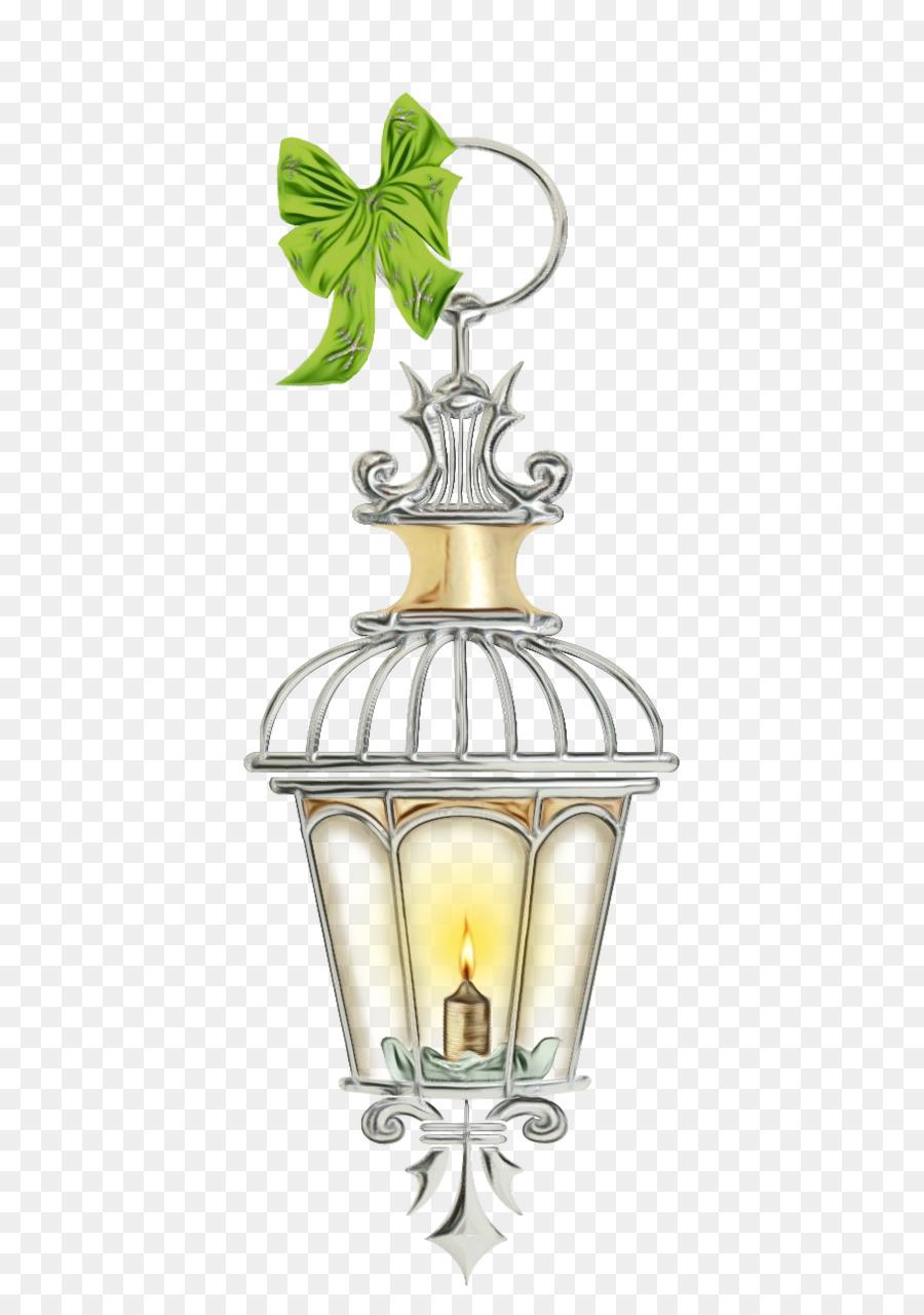 Descarga gratuita de Iluminación, Luminaria, Lámpara De Techo Imágen de Png