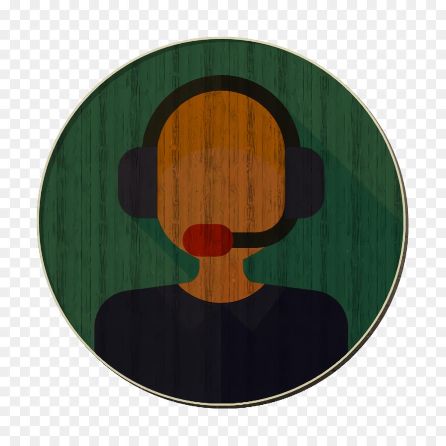 Descarga gratuita de Verde, Naranja, Placa Imágen de Png