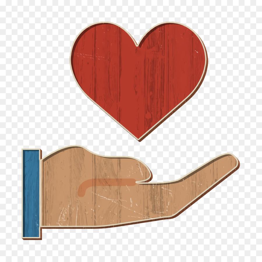 Descarga gratuita de Corazón, Rojo, Dedo imágenes PNG