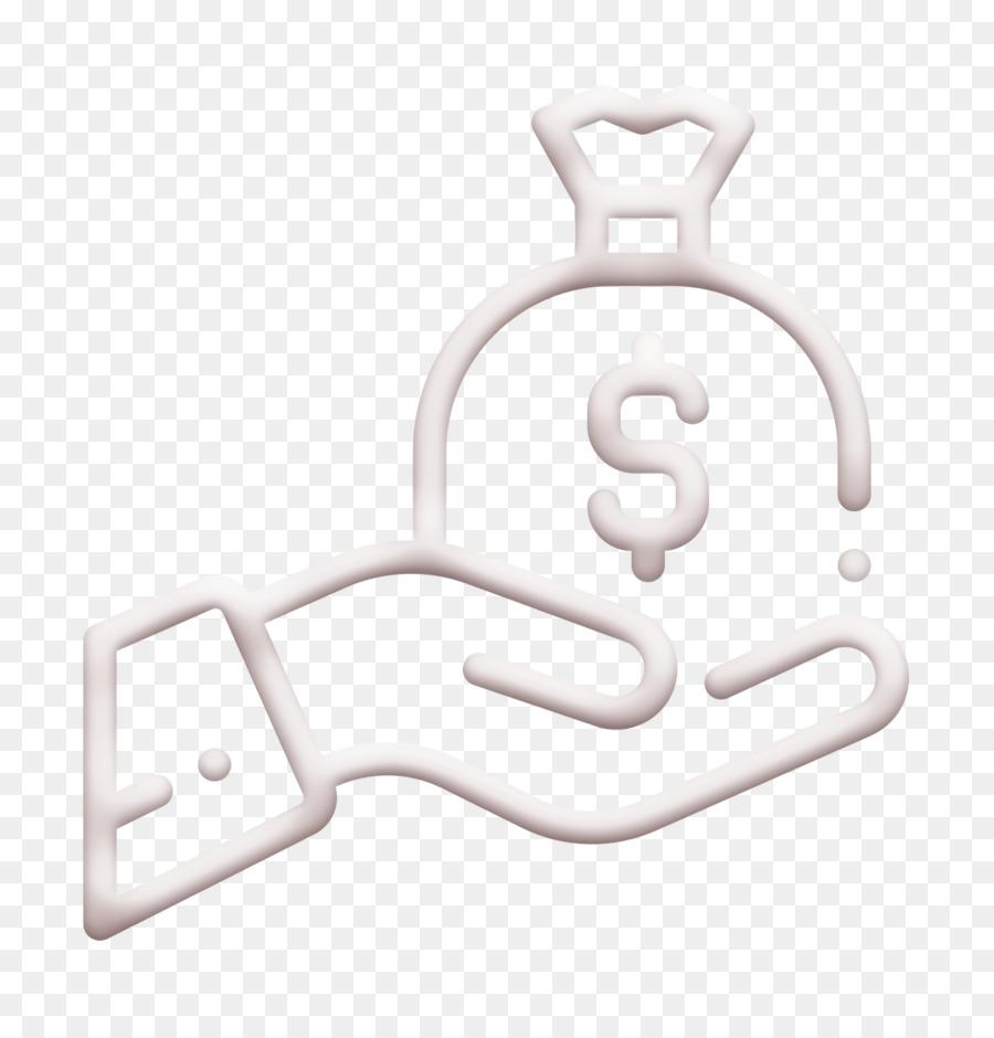 Descarga gratuita de Texto, Logotipo, Símbolo imágenes PNG