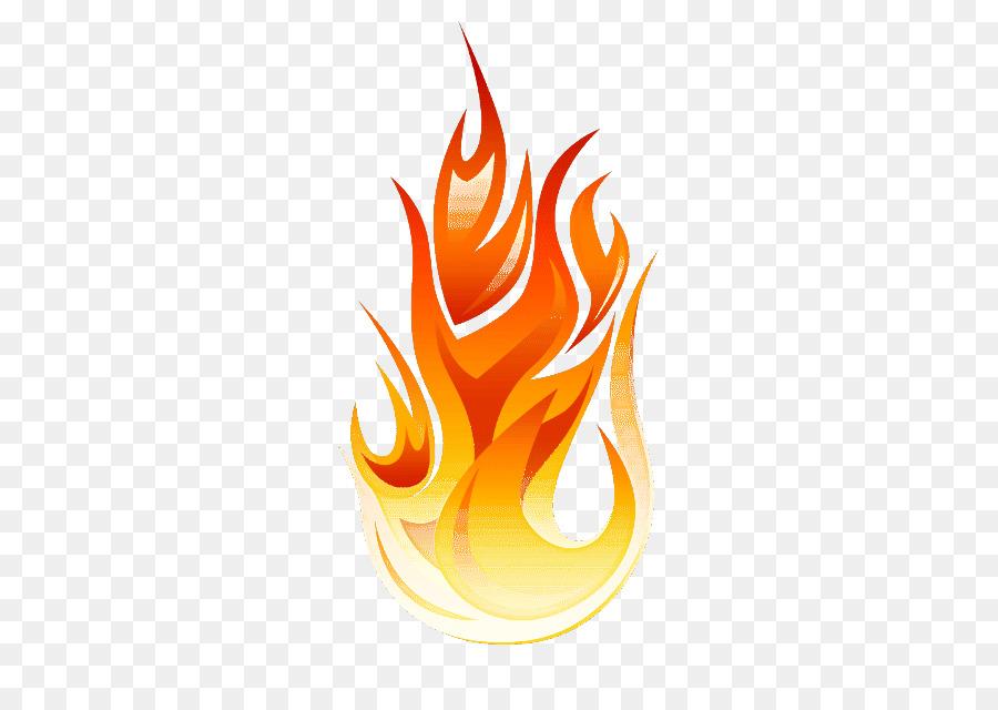 Descarga gratuita de Llama, Fuego, Logotipo Imágen de Png