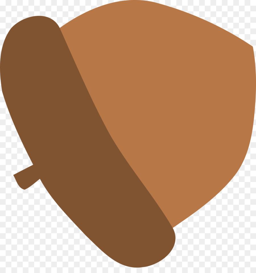 Descarga gratuita de Barra De Helado, Beige, El Helado De Chocolate Imágen de Png