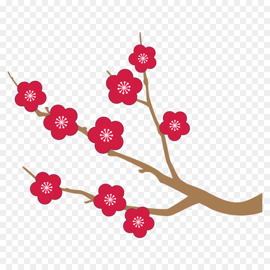 Descarga gratuita de Flor, Rama, Planta Imágen de Png